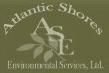 Atlantic Shores Environmental Logo