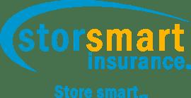 Storsmart Insurance
