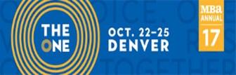 Denver Oct 22-25