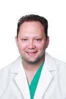 Brandon L. Smallwood, M.D.