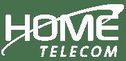 HomeSC Company Logo