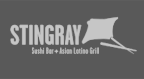 Stingray Sushi Bar