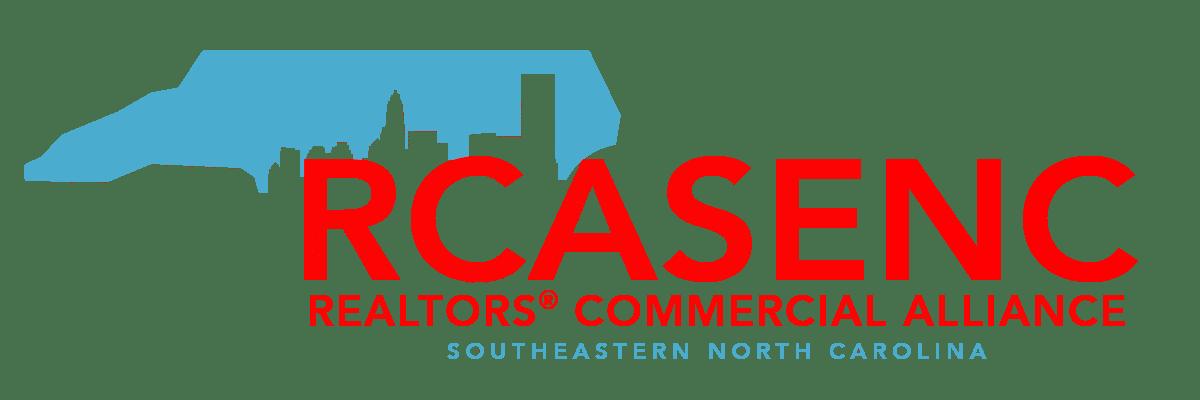 Realtors Commercial Aliance of SE North Carolina