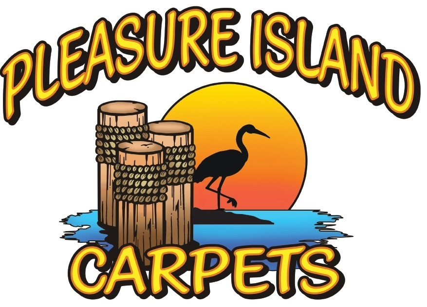 Pleasure Island Carpets