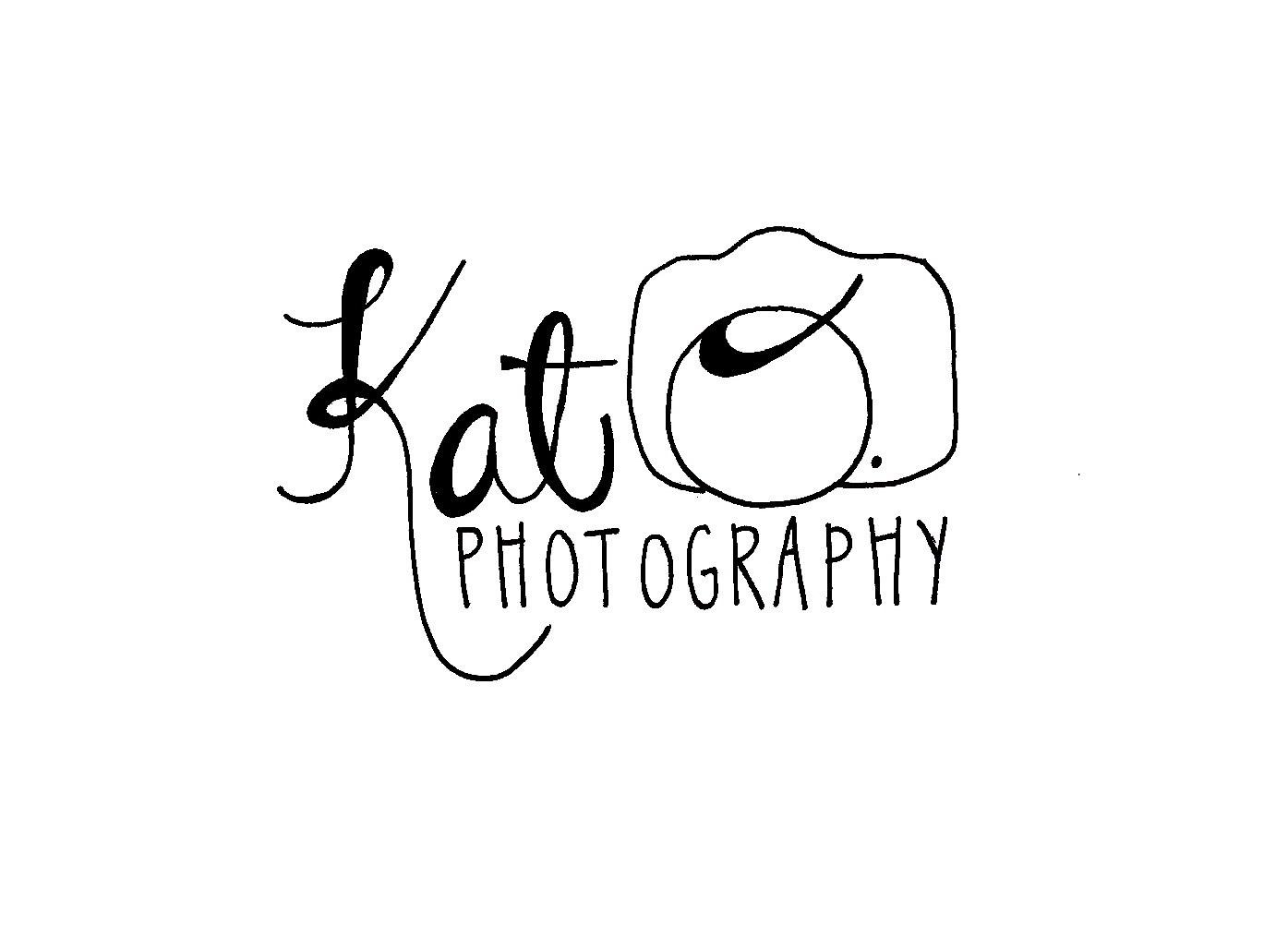 Kat O Photography