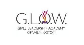 Girls Leadership Academy of Wilmington