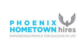 Phoenix Hometown Hires