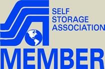 SSA Member