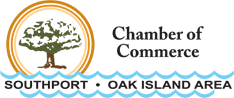 Southport Chamber Of Commerce Logo