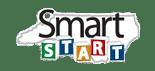 Smart Start NC