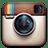 Follow Southend on instagram