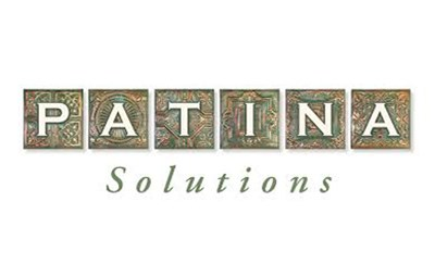 logo-business-services-patina-solutions