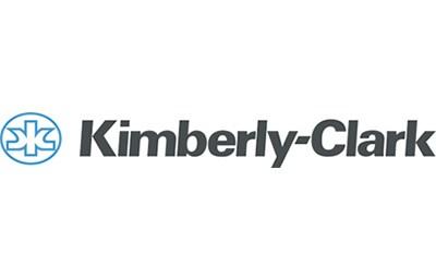 logo-consumer-kimberly-clark