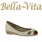 bella-vita-150x150