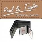 paul-taylor-150x150