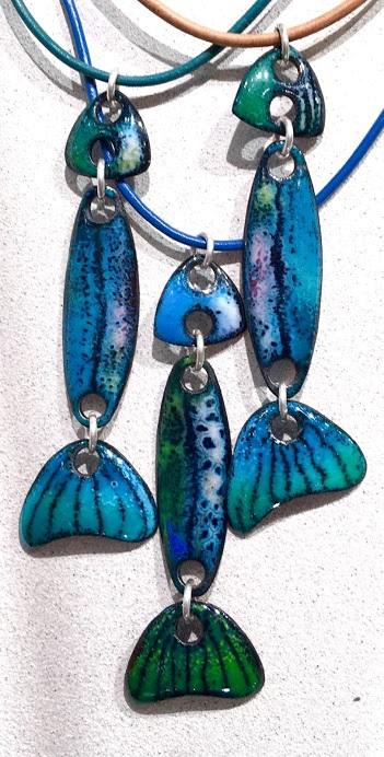 sara-westermark-jewelry
