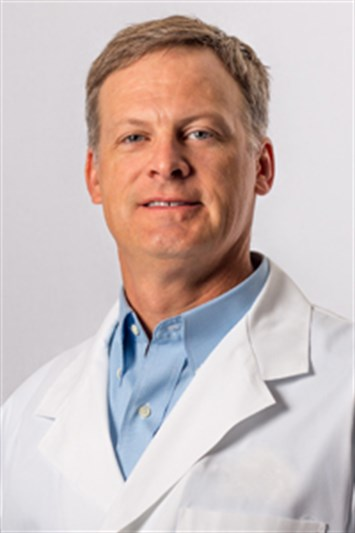 Richard H. Zimlich, MD
