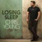Chris Young    'Losing Sleep  '