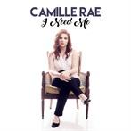 Camille Rae 'I Need Me'