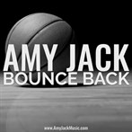 Amy Jack  'Bounce Back'