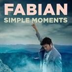 Fabian  'Addictive Love'
