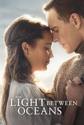 Watch the trailer for The Light Between Oceans - Now Playing on Demand