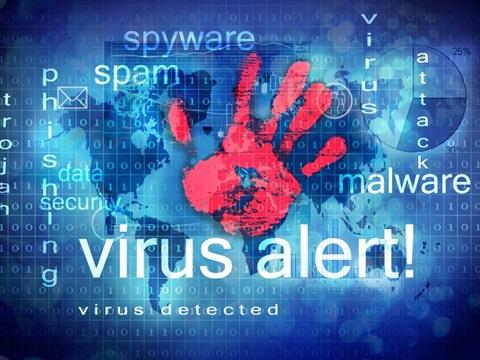 Home Telecom Offers Antivirus Security
