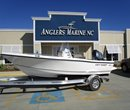 2019 Key West 176 CC ##UNKNOWN_VALUE## Boat