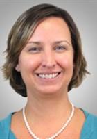 Sarah Carlson