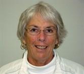 Judy Porter, Vice President
