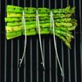 Food Loop Flame
