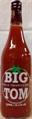 Big Tom Juice 25 oz