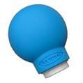 EZ Yolk Blue