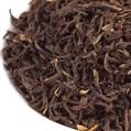 Assam Bukhail Tea