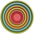 Ecologie Mixing Bowls Set/5