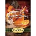 Cider Mix English Wassail