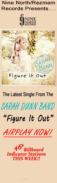 Sarah Dunn Figure It Out