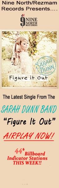Sarah Dunn Figure It Out