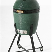 Big Green Egg - Small