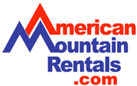 American Mountain Rentals