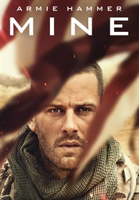 Mine - Now Playing on Demand