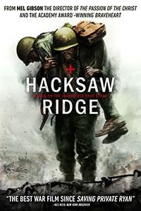 Hacksaw Ridge - Now Playing on Demand