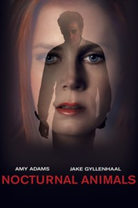 Nocturnal Animals - Now Playing on Demand