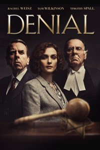 Denial - Now Playing on Demand