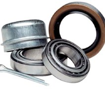BEARING KIT 1-3/8IN