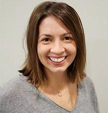 Salling & Tate Staff Member | Natalie