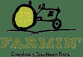 Farmin on Front