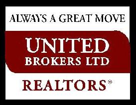 United Brokers, Ltd