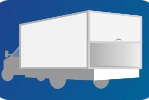 Budget Trucks Link