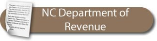 NC Department of Revenue